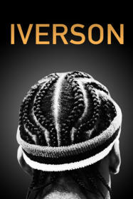 IVERSON Movie Poster