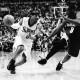Allen Iverson Basketball