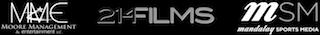 iverson producer logos